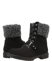 Stuart Weitzman Kids - Luge Shearling (Toddler/Little Kid/Big Kid)