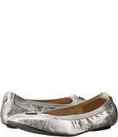 Stuart Weitzman Kids - Rose Ballet (Little Kid/Big Kid)