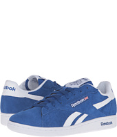 Reebok - NPC UK Retro