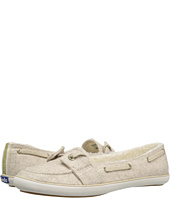 Keds - Teacup Boat Wool Shearling