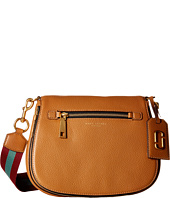 Marc Jacobs - Gotham Saddle Bag