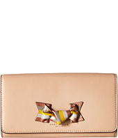 Marc Jacobs - Bow Flap Continental