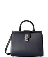 Marc Jacobs - West End Small Top-Handle