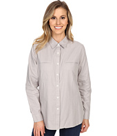 United By Blue - Star Button Down