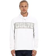 Diesel - S-Future Sweatshirt