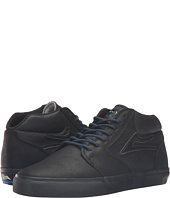 Lakai - Fura High Weather Treated