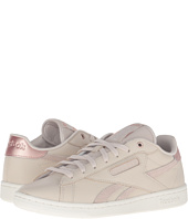 Reebok - NPC UK Metallic