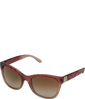 Burberry - 0BE4219