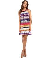 Trina Turk - Trista Dress