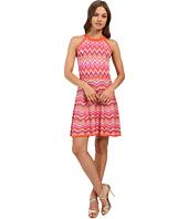 Trina Turk - Blakely Dress