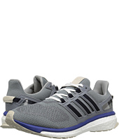 adidas Running - Energy Boost 3