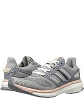 adidas - Engery Boost 3