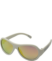 Babiators - Polarized Wicked Junior Sunglasses (0-3 Years)