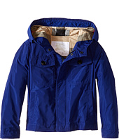 Burberry Kids - Mini Yateson Jacket (Little Kids/Big Kids)
