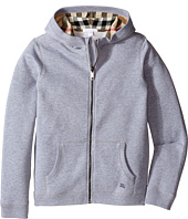 Burberry Kids - Pearcy Sweater (Little Kids/Big Kids)