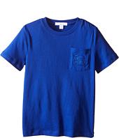 Burberry Kids - Ethen T-Shirt (Little Kids/Big Kids)