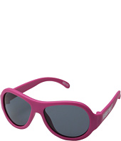 Babiators - Original Popstar Junior Sunglasses (0-3 Years)