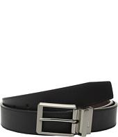 Nike - Core Reversible Belt