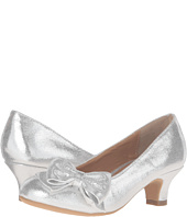 Steve Madden Kids - Alexxee (Little Kid/Big Kid)