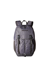 Marmot - Salt Point Daypack