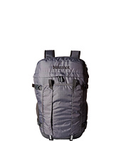 Marmot - Big Basin Daypack