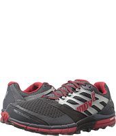 inov-8 - TrailTalon 275 GTX