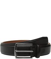 LAUREN Ralph Lauren - Harness Buckle Belt