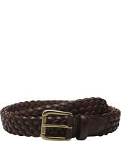 LAUREN Ralph Lauren - Casual Braid Belt