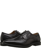 Florsheim - Heights Moc Toe Oxford