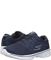 SKECHERS Performance - Go Walk 4 - Exceed