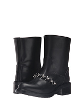 DSQUARED2 - Moto Boot