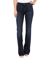 7 For All Mankind - Kimmie Bootcut in Heritage Night