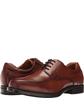 Florsheim - Midtown Moc Toe Oxford