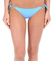Vitamin A Swimwear - Celebrity String Bottom