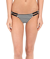 Vitamin A Swimwear - Neutra Hipster Full