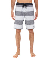 Jack O'Neill - Back Bay Boardshorts