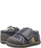 See Kai Run Kids - Randall (Infant/Toddler)