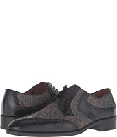 Etro - Cocooning Oxford