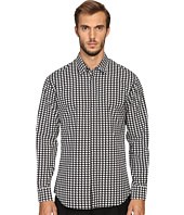 DSQUARED2 - Relax Dan Babewire Shirt