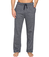 Tommy Bahama - Brush Back French Terry Pants