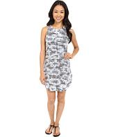Vans - Tropic Tank Dress