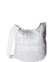 Herschel Supply Co. - Elko