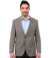 Dockers - Battery Street Sport Coat