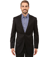 Dockers - Suit Separate Coat