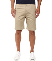 Billabong - Carter Stretch Chino Shorts