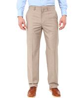 Dockers - Flat Front Straight Fit Dress Pants