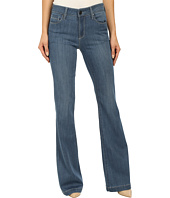 Parker Smith - Felicity Flare Jeans in Coastal Breeze