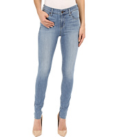 Parker Smith - Ava Skinny Jeans in Spring Showers