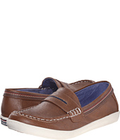 Tommy Hilfiger Kids - Dylan Boat Shoe (Little Kid/Big Kid)