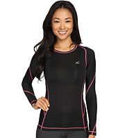 CW-X - Long-Sleeve TraXter Recovery Top
